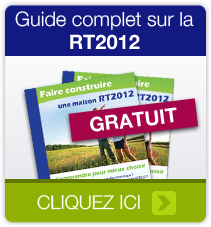 Guide Maison RT 2012